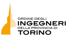 banner ordine ingegneri torino