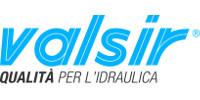 sponsor valsir